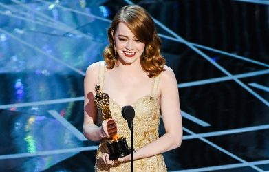 30 Actors Who Won Oscars Before the Age of 30   TraitsLab