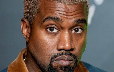 A Timeline of Kanye West's Dating History   Traitslab